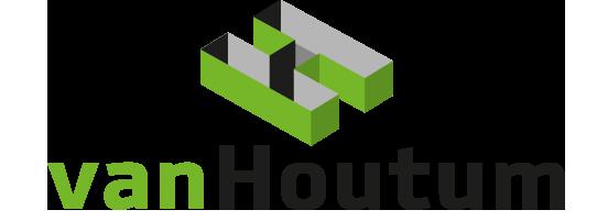 Van Houtum Mill