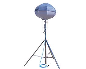 Ballonverlichting (#2)
