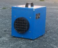 Heater elektrisch 3kw (#3)