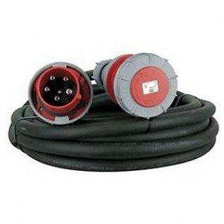 Kabel 63 ampere