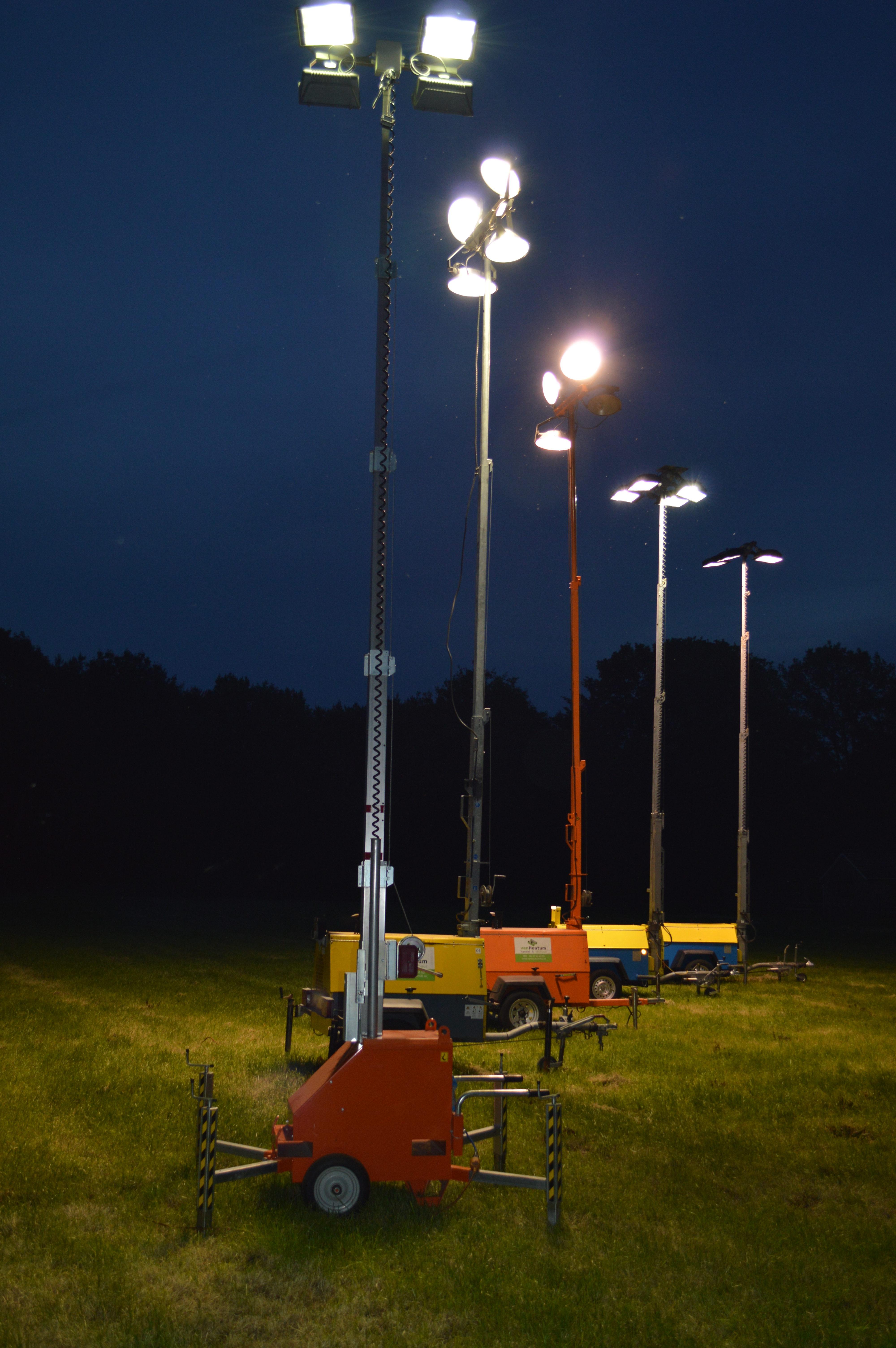 Lampenwagens (#1)